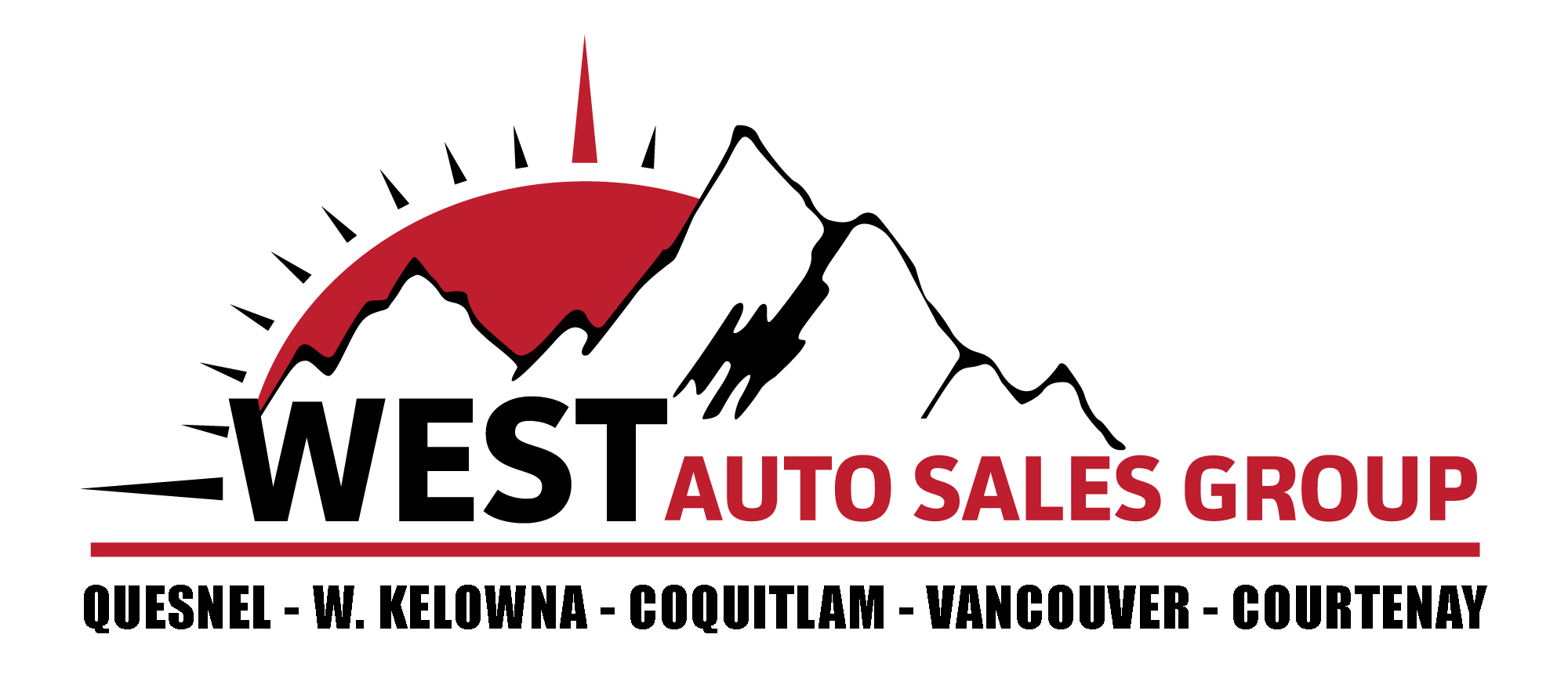 West Auto Sales >> Affordable Used Cars Trucks Suvs And Vans West Auto